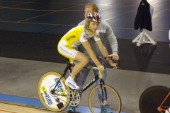 wiel-doeland